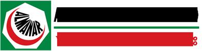 Al-Manar Hospital Ltd.